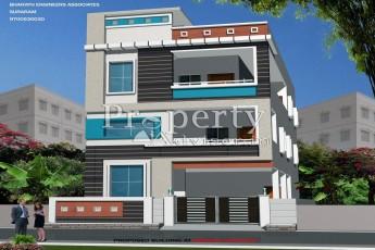 Vinayaka Constructions-2931