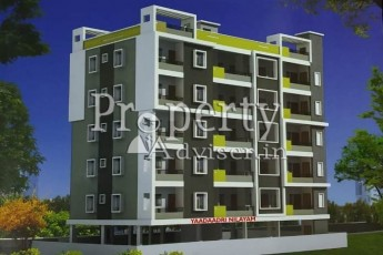 Yaadaadri Nilayam-2942