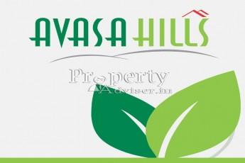 YBR Infra Avasa Hills-3029