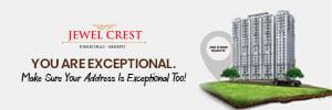 Jewel Crest PDP Page