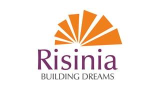 RISINIA BUILDERS