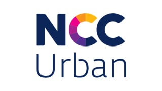 NCC URBAN INFRASTRUCTURE LTD