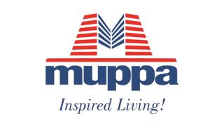 Muppa