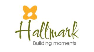 Hallmark Builders