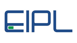 EIPL Group