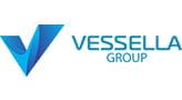 Vessella Group