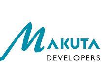 Makuta Developers