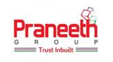 Venkata Praneeth Developers