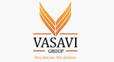 Vasavi Group